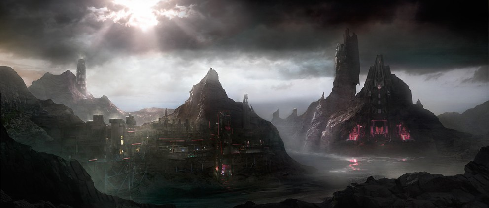 Illustration-David-Wood-Mining-Facility-Matte-Painting-992x422.jpg
