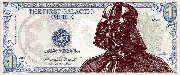 darthvader_money1.jpg