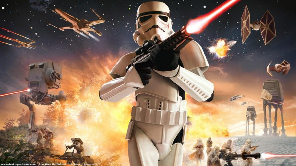 star-wars-stormtrooper-stormtrooper-in-battle-wallpaper.jpg