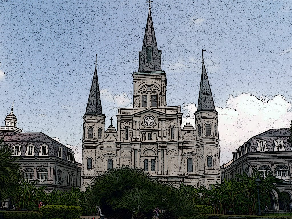 St._Louis_Cathedral_New_Orleans.jpg