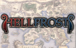 hellfrost_logo_website_150.png