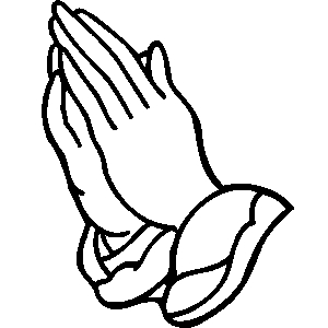 praying-hands-clip-art-designer-246998.jpg