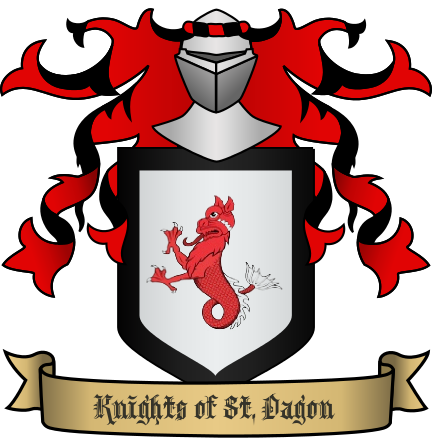Knight_Order_of_Saint_Dagon_4.png