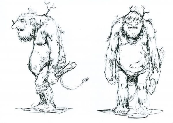 hilltrollsketch_21png-600x427.png