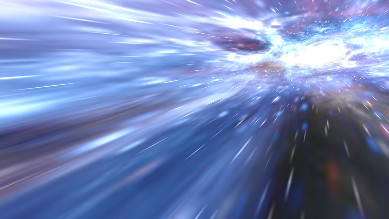 Hyperspace-3D-Animated-Wallpaper.jpg