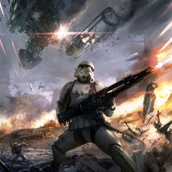 3300730-star_wars_stormtroopers_fantasy_art_artwork_bwing_down_1360x1360_wallpaper_www.wallpaperhi.com_15_2.jpg
