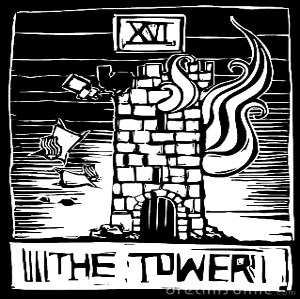 tower-tarot-23420401.jpg