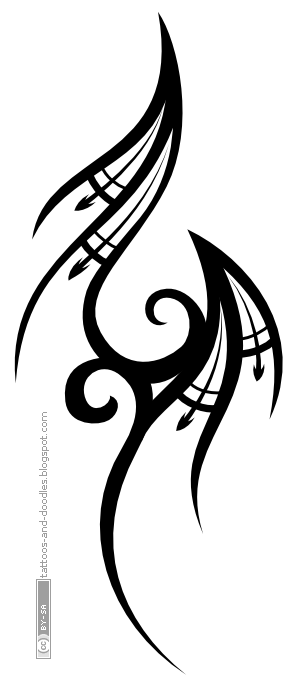 simple-tribal-tattoo-12.jpg