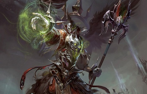 Ruby_Lich_by_Yu_Cheng_Hong.jpg