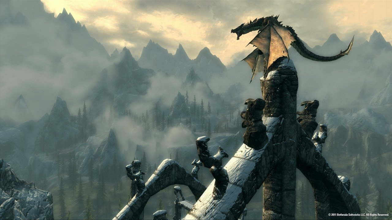Skyrim-Dragon.jpg
