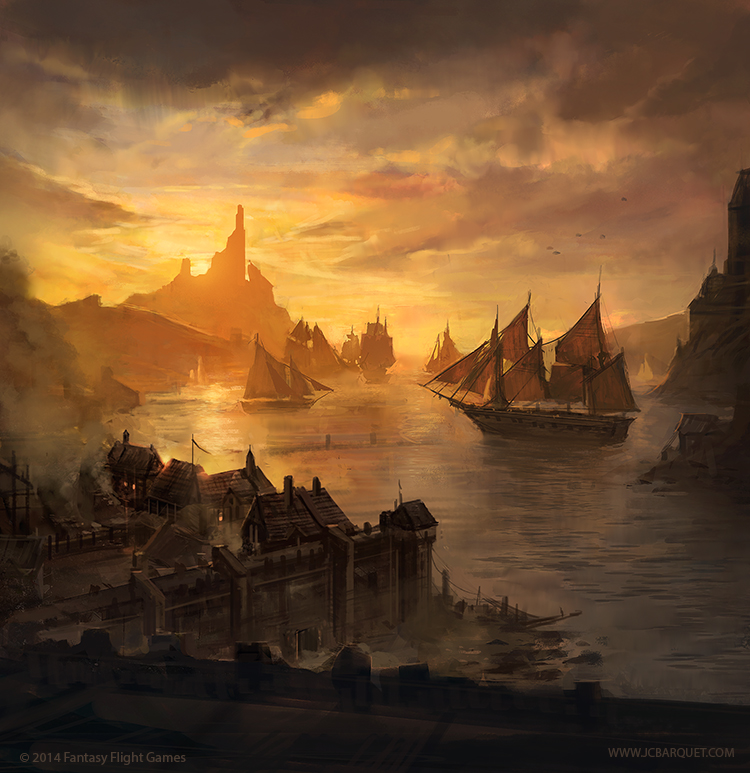 lannisport___game_of_thrones_tcg_by_jcbarquet-d86a6lf.jpg