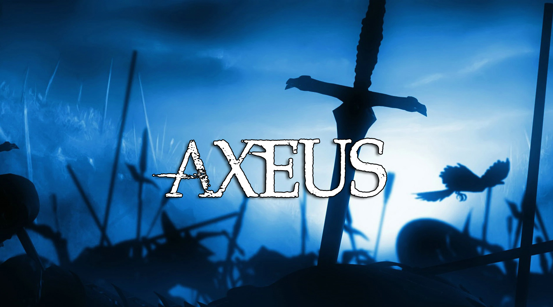 Axeus_Wallpaper.png