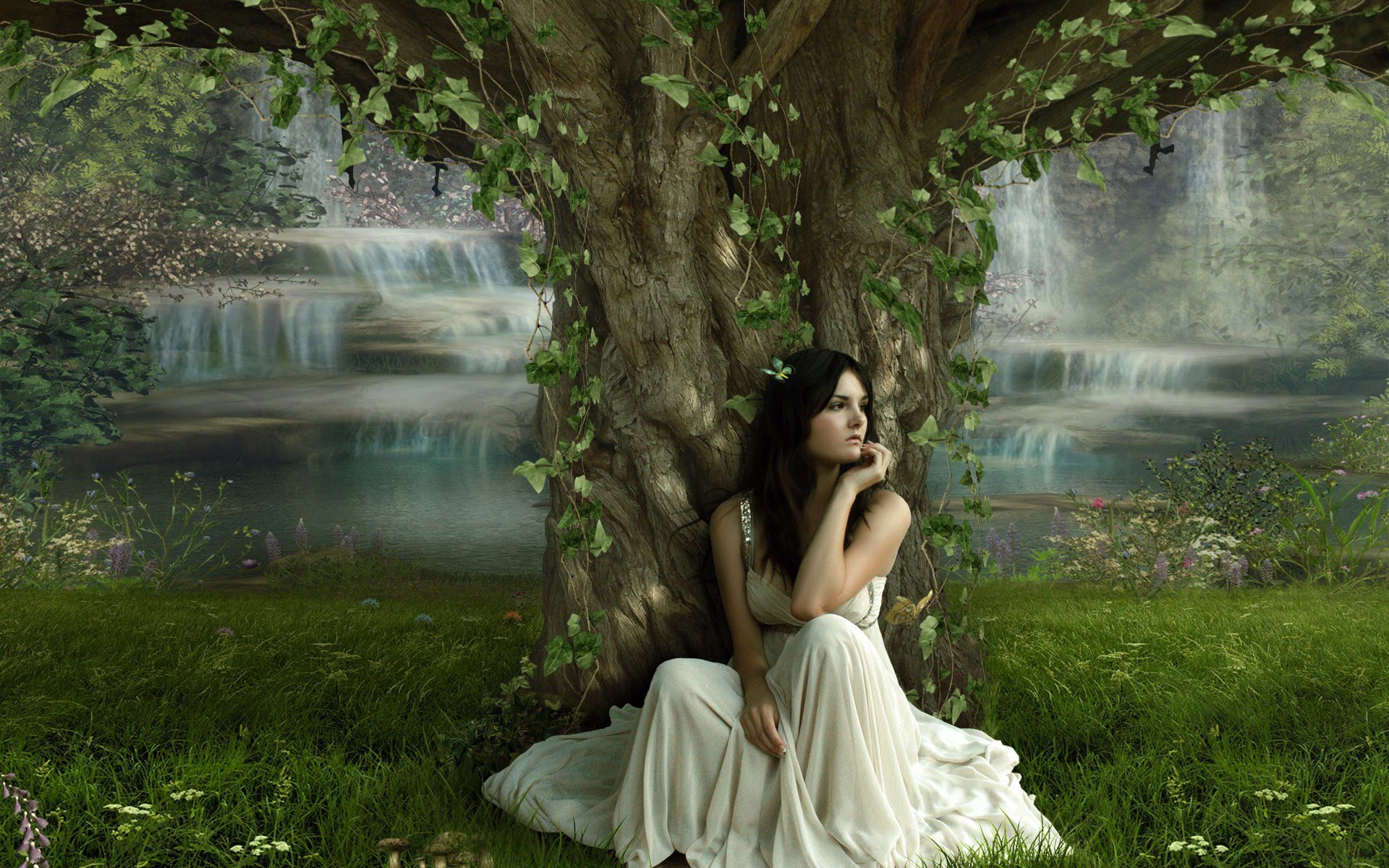 Fantasy-Girl-Thinking-Under-A-Tree-Wide.jpg