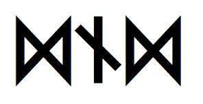 dwarven_runes.jpg
