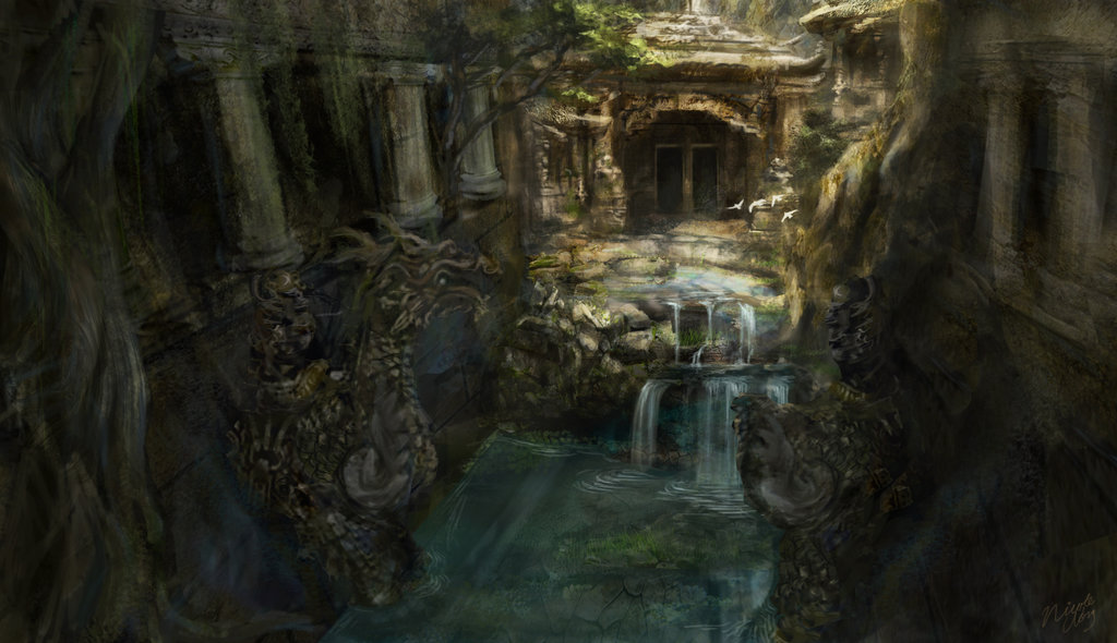 ancient_ruined_temple_by_ice_wolf_elemental-d7np6iy.jpg