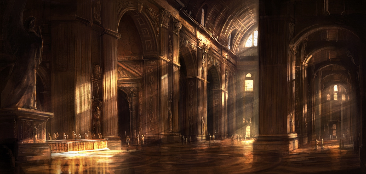 Study_Of_Light_by_Radojavor.jpg