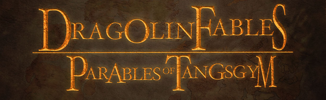 Dragolin-Fables-pot-banner.jpg