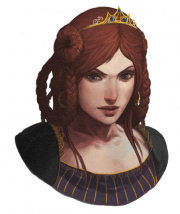 queen_ileosa.png