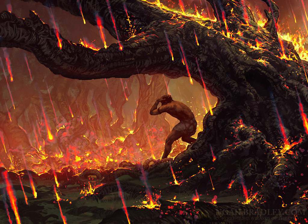 anger_of_the_gods_by_noahbradley-d6lw3cj.jpg