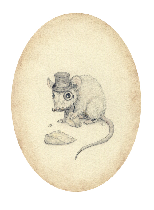 duddleswell-mouse-cheese_web.jpg