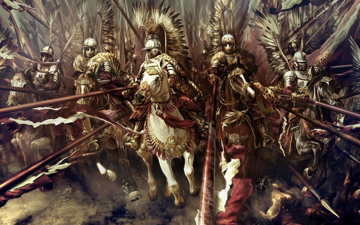 wings_war_army_knights_blade_polish_horses_poland_artwork_pwn_warriors_horsemen_polish_army_hussars_www.wallpapermay.com_89.jpg