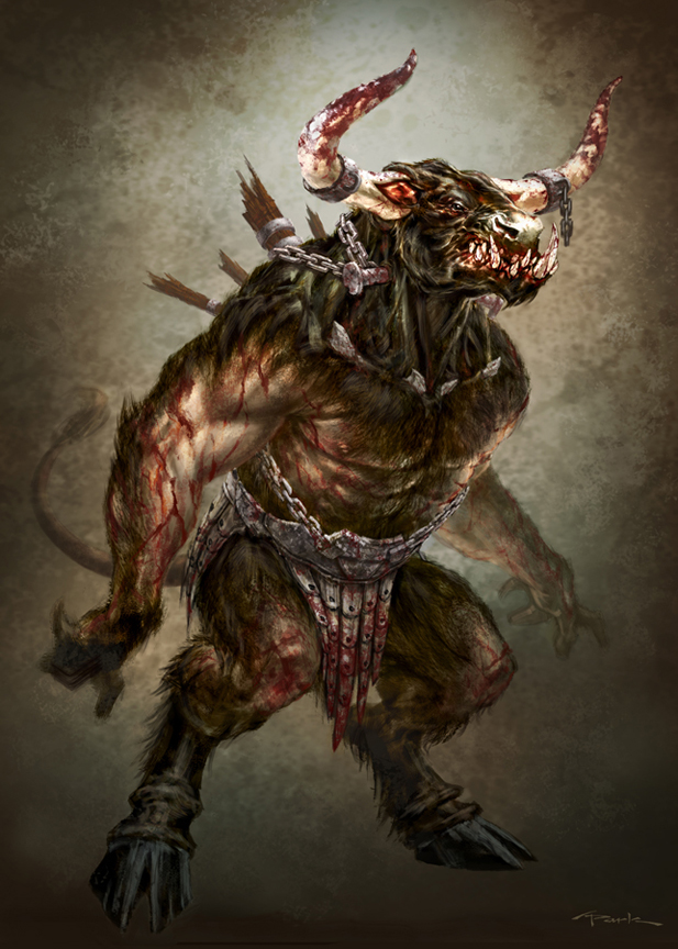 God_of_War_III__Minotaur_by_andyparkart.jpg