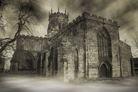 8218913-spooky-english-church-in-fog-or-haze-medieval-christian-building.jpg