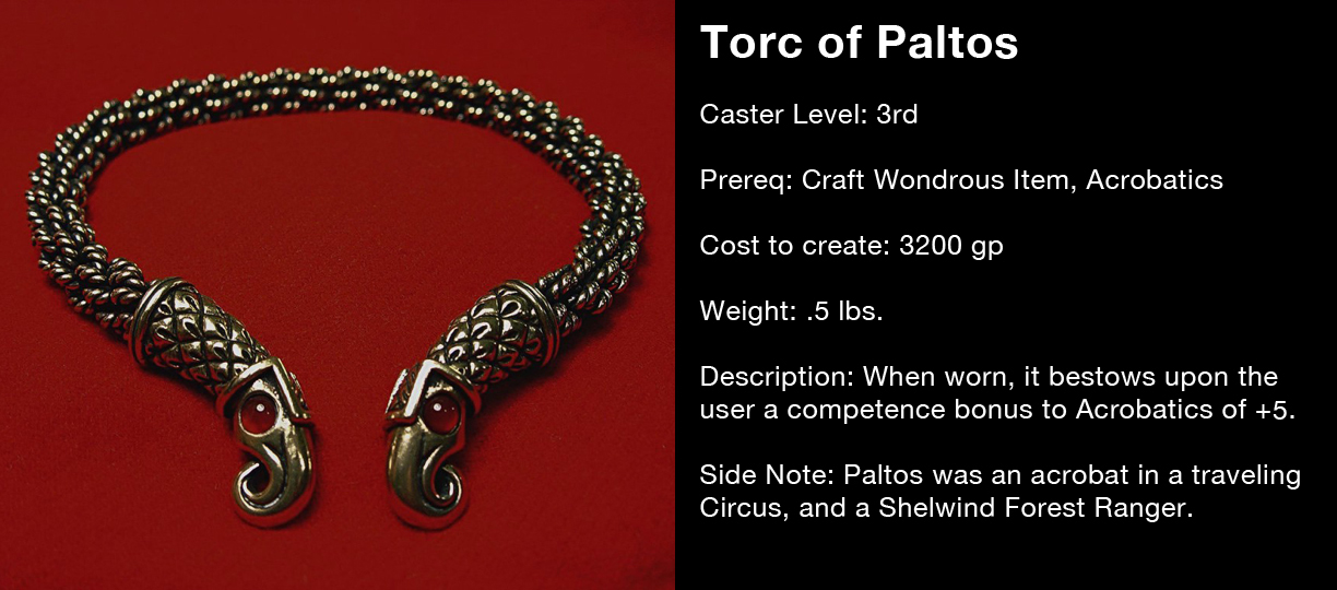 Torc_of_Paltos.jpg