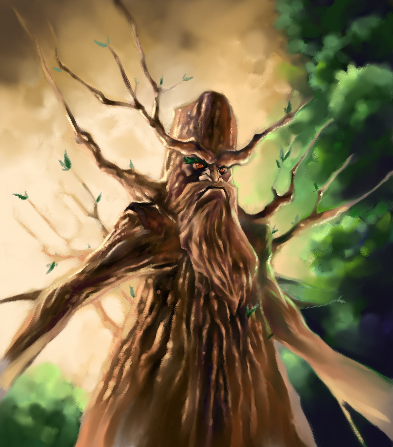 Treant_by_giantsquidstudio.jpg