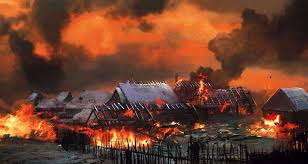 burningvillage.jpg