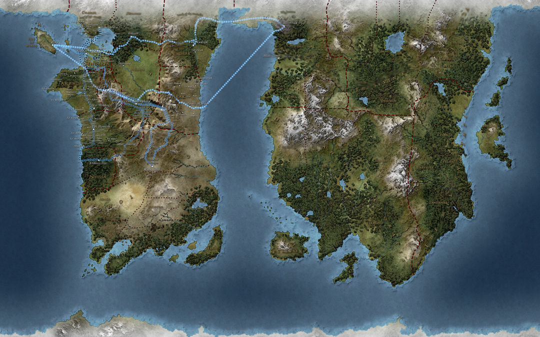 Varen_World_Map.jpg