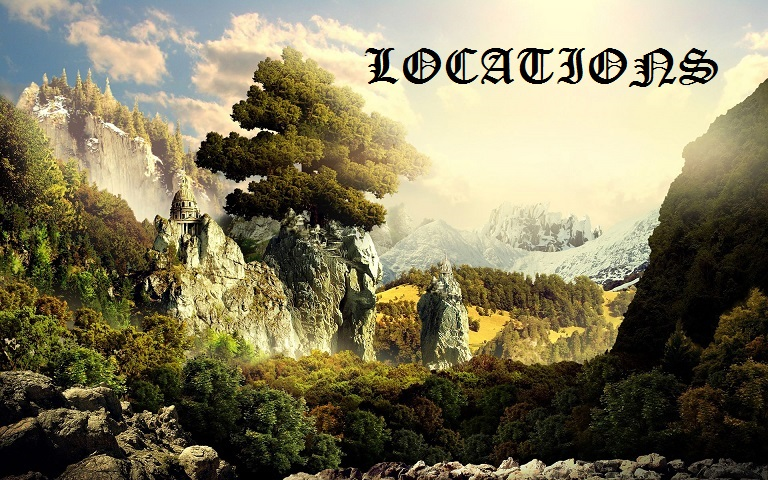 Locations.jpg</a> Locations