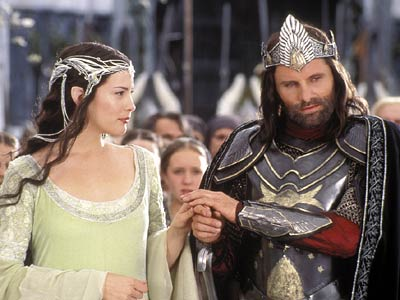 aragorn-and-arwen.jpg