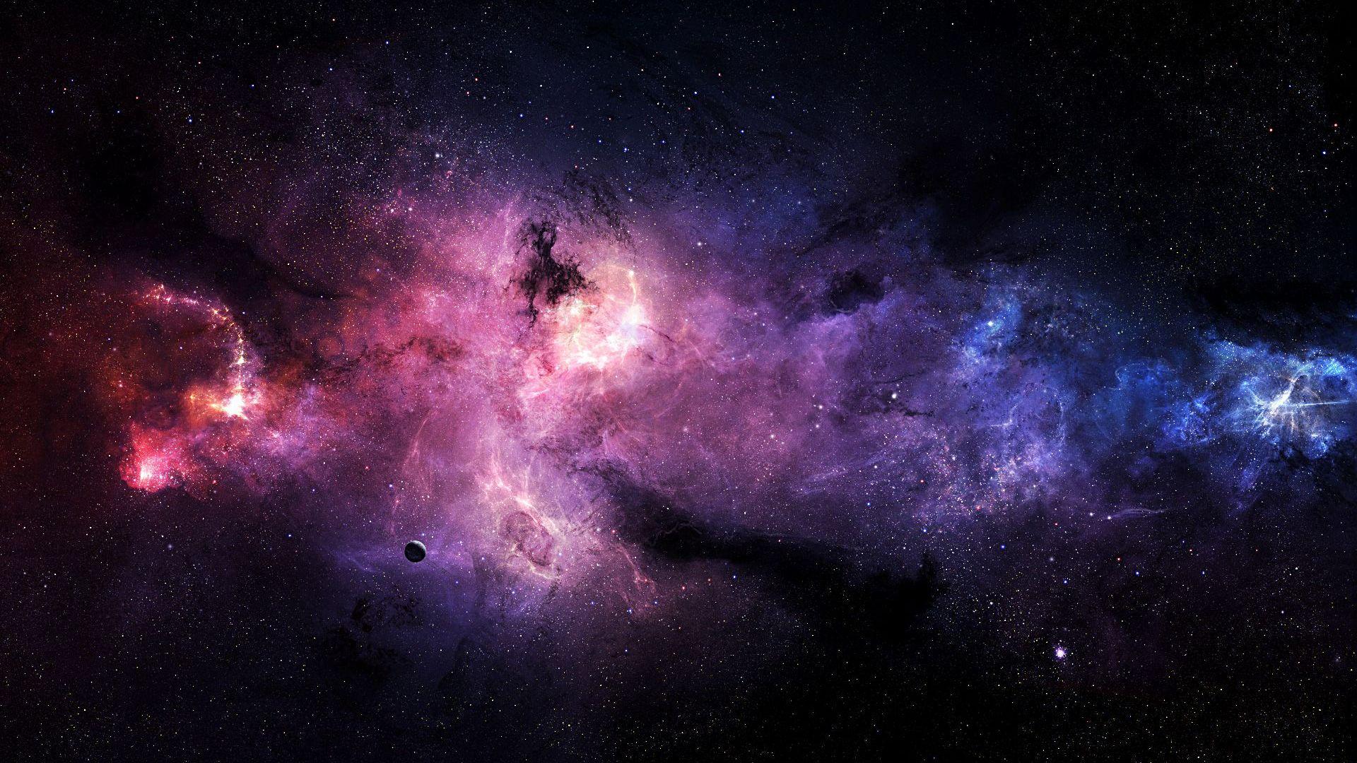 GodStars.jpg