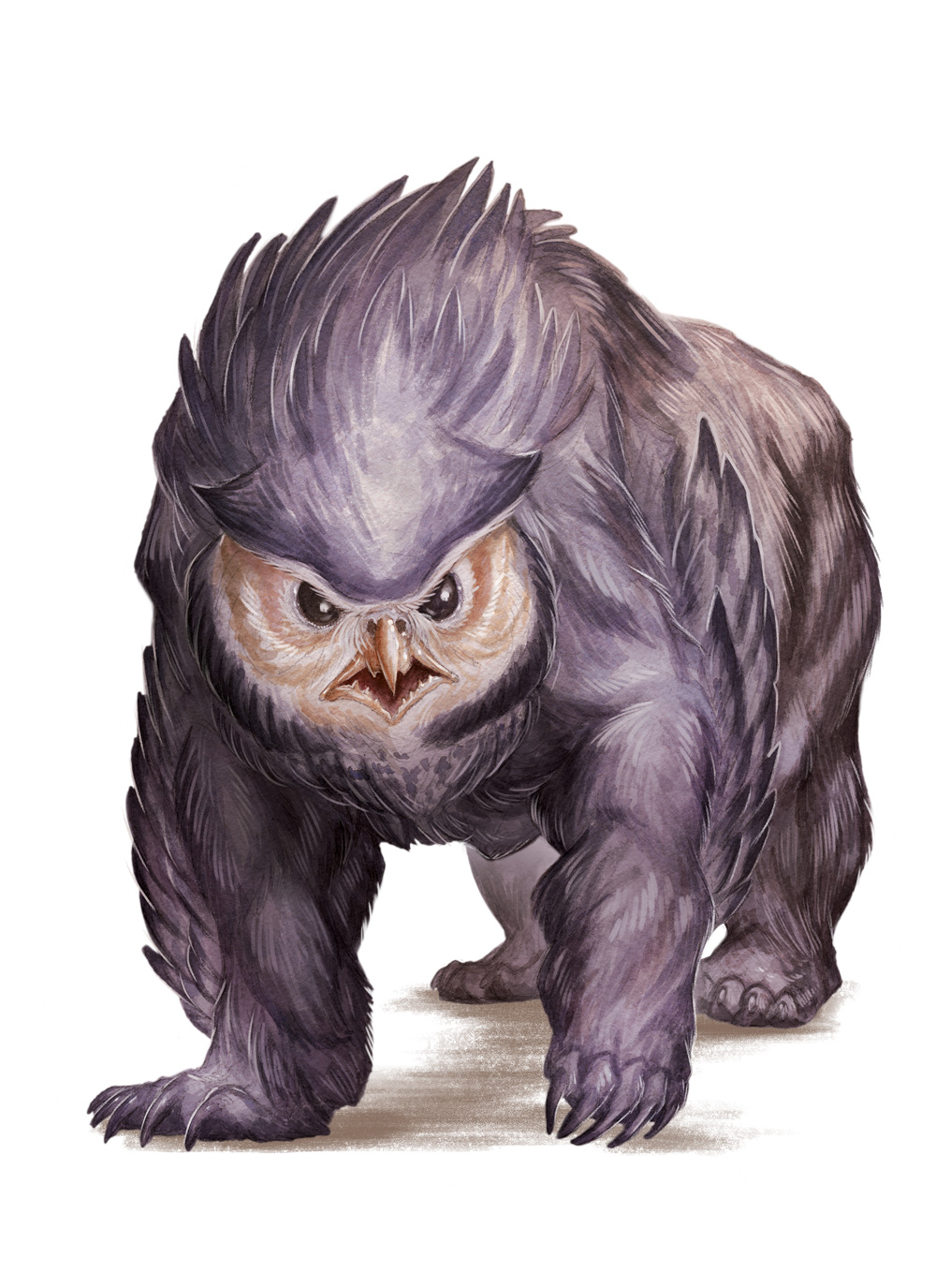 Monster_Manual_5e_-_Owlbear_-_p249.jpg