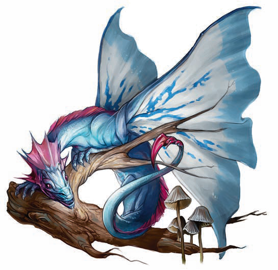Faerie_Dragon.png