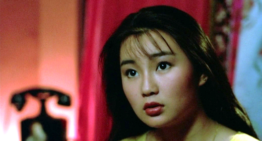 Maggie-Cheung.png
