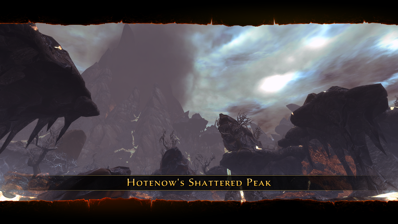 Neverwinter_MMO_-_Location_-_Mt_Hotenow_-_Hotenow_s_Shattered_Peak.png