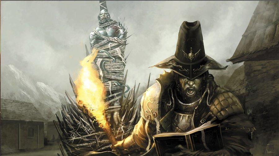 warhammer_fantasy_1_by_faroldjo-d318zl2.jpg