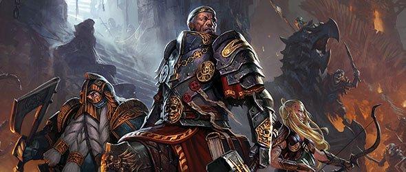 warhammer-quest.jpg