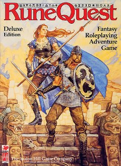RuneQuest_deluxe_3rd_edition_softcover_1993.jpg
