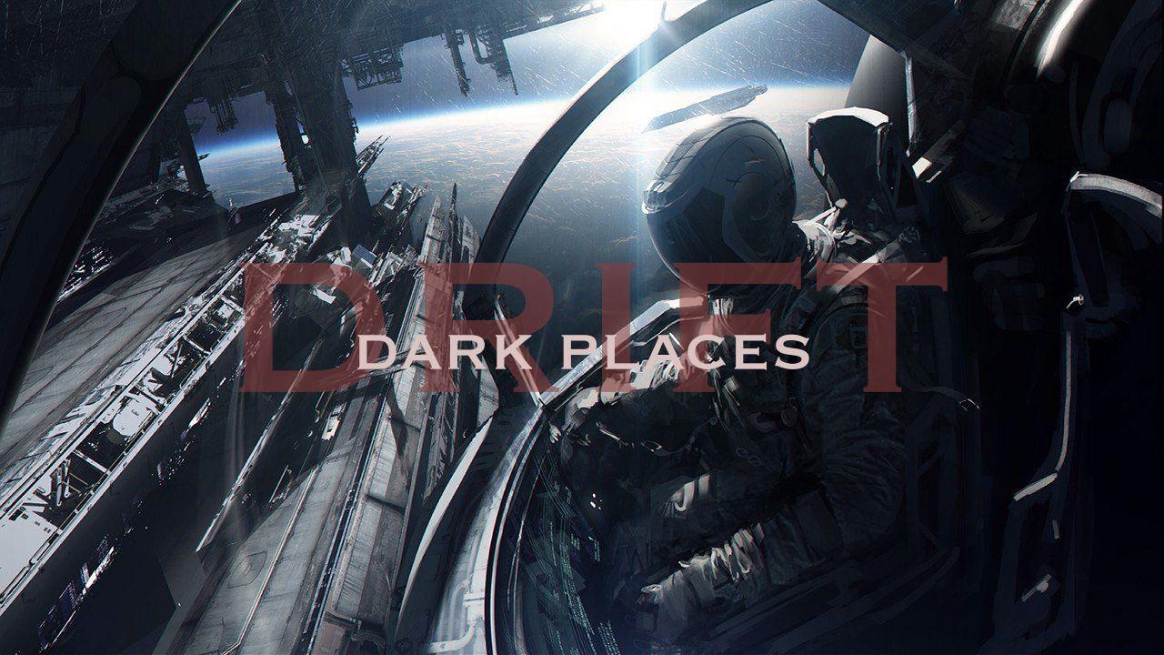 Darkplces