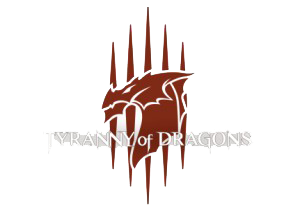 DD-Tyranny-of-Dragons-300x208.png