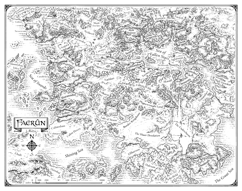 map_of_faerun1.png