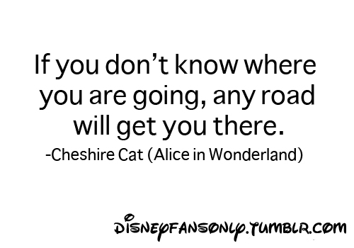 cat-quotes-alice-in-wonderland-3.jpg