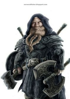 dwarf_with_hood.jpg
