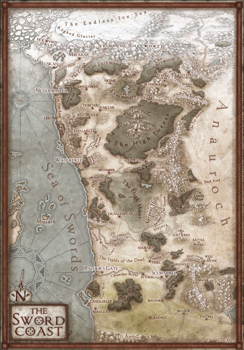 Map_-_Sword_Coast_x_Page_1_Image_0001.jpg
