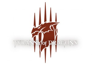 DD-Tyranny-of-Dragons-300x208.jpg