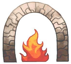 Droskar_Symbol.jpg