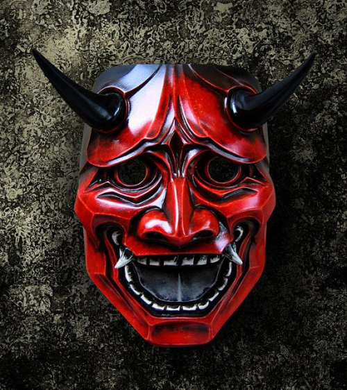 Orcus_mask.png
